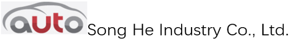 Wan Cheng Industry Co., Ltd.
